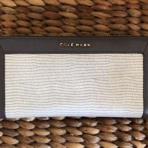 Cole Haan Women's Wallet